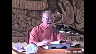 Thiền sư Việt Nam (1/36)