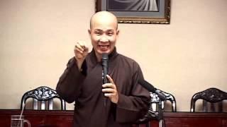 Lớp Giáo Lý - Phật Học Vấn Đáp (Kỳ 2)