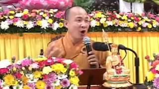 Khai Thị Trung Phong Tam Thời Hệ Niệm: Thanh châu khử trược