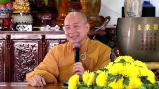 Những quan niệm sai lầm khi niệm Phật