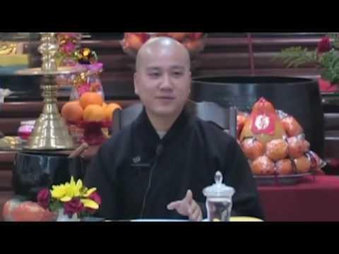 Phật dạy chăn trâu