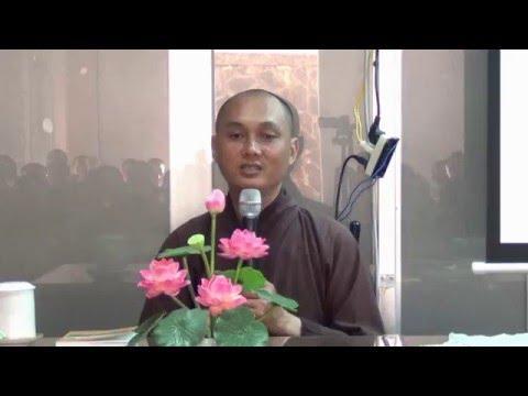 Giới Tỳ Kheo