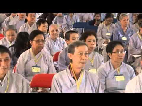 Ý nghĩa khất thực trong Đạo Phật