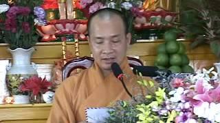 Phật Pháp Vấn Đáp (Kỳ 13)