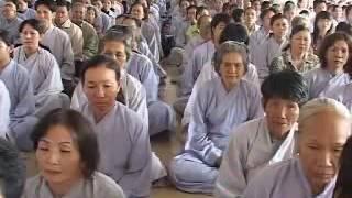 Ánh sáng Phật pháp kỳ 10 - Thích Nhuận Châu