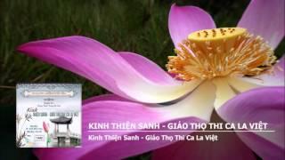 Kinh Khéo Sống Lành (Kinh Thiện Sanh Thi Ca La Việt)