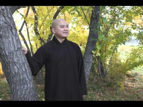 Phật Tổ (Pháp Đàm)