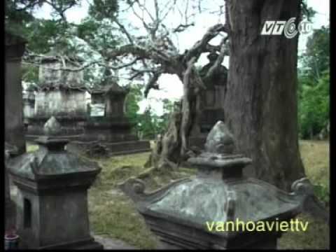 Chữ Tâm nơi non thiêng Yên Tử - Đông Triều - Quảng Ninh