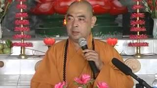 Bốn Đại Ân Của Người Con Phật