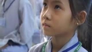 Phật pháp nhiệm mầu kỳ 9  - Gia đình PT Quảng Báu