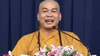 Niệm Phật thoát ly sanh tử