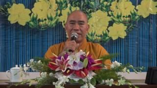 Pháp Hội Dharamsala 2016: Tìm hiểu về Phật giáo Tây Tạng