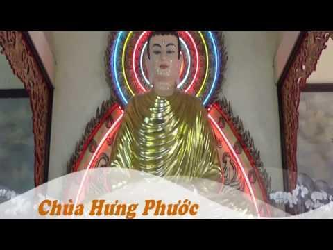 Lịch Sử Đức Phật 23: Thái Tử Xin Phép Xuất Gia