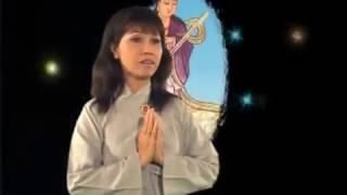 Chú Ðại Bi .Nhạc Vũ Ngọc Toản .