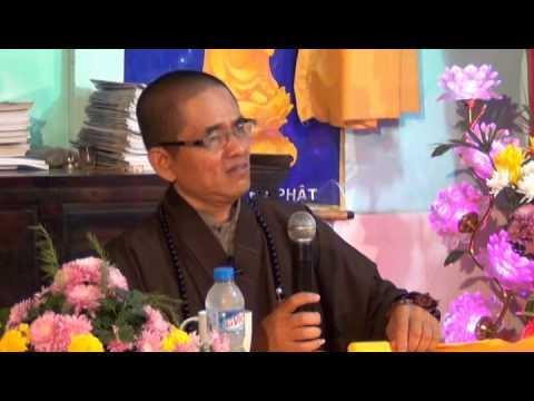 Sám Hối Niệm Phật