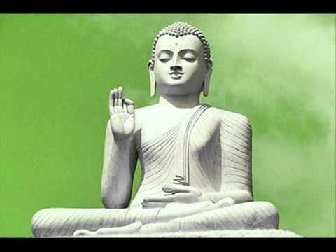 Om Mani Padme Hum (Nhạc Lục Tự Đại Minh Chú) (Rất Hay) (Tiếng Phạn)