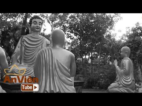 Chùa Việt Nam: Tổ đình Long Thạnh