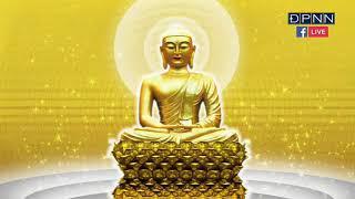 TỤNG KINH LỜI VÀNG PHẬT DẠY (Phẩm Pháp Trụ) tại Chùa Giác Ngộ ngày 07-11-20220
