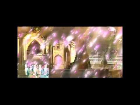 Sự Tích Phật Thích Ca Mâu Ni (Theo Kinh Bi Hoa) (Tập 16)