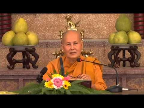 Phật Tử Đến Chùa (Kỳ 1)