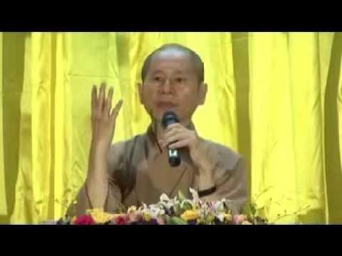 Một đạo Phật chân chính