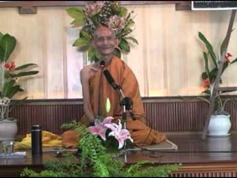 Mười pháp giới: Vũ trụ quan - nhân sinh quan Phật giáo