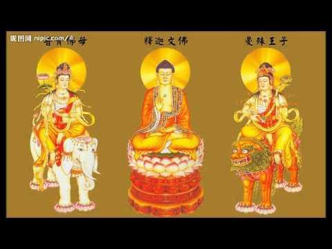 Khai Thị (2001, 2002, 2003)