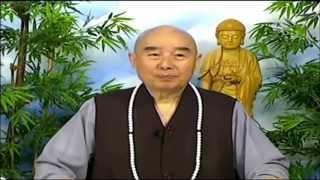 Phật Thuyết Thập Thiện Nghiệp Đạo Kinh (2001) (Tập 57 Và 58)
