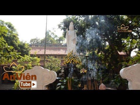 Chùa Việt Nam: Chùa Hưng Ký