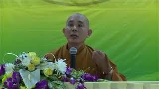 Đạo Phật Và Tâm Linh