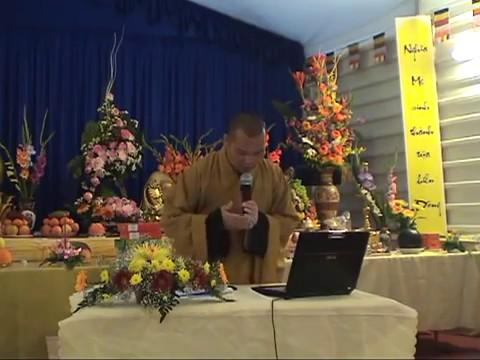 Thờ Phật, Lạy Phật và Cúng Phật