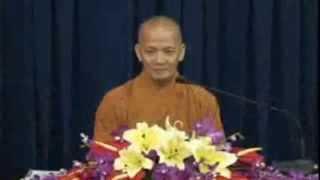 Trong Ta Có A Di Đà - Khóa Tu Phật Thất 70