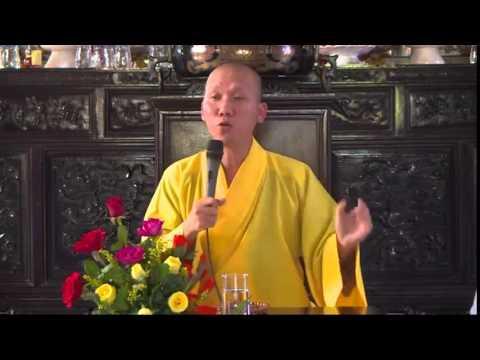 Phật Giáo Xây Dựng Và Làm Đẹp Thế Gian