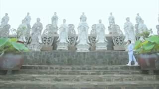 Nam Mô A Di Đà