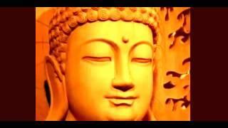 Nhạc niệm Nam Mô A Di Đà Phật dài 2 tiếng - Nam Nữ song ca rất hay