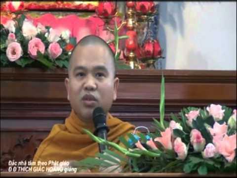 Đắc Nhân Tâm Theo Phật Giáo