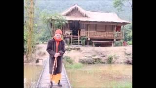 Tóm tắt lời Phật dạy
