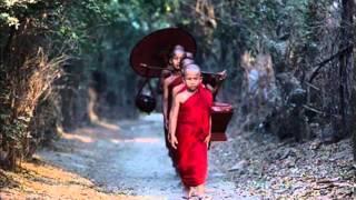 Thiền định - Thiền tuệ - Hỏi đáp