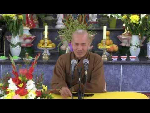 Sự Suy Tàn Của Phật Giáo Ấn Độ