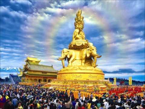 Phật Giáo Với Xã Hội (Trích Từ Phật Học Tinh Yếu)