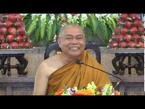 Đạo Phật Khất Sĩ