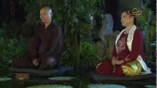 Hương sen mầu nhiệm 2013: Nghệ sỹ và con đường gieo duyên đối với âm nhạc Phật Giáo