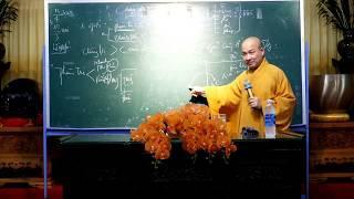 Chứng đắc thánh trí || Thầy Thích Trí Huệ