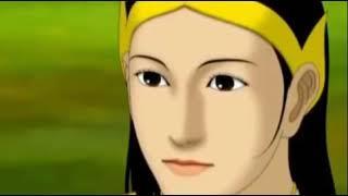 Sự Tích Đức Phật Thích Ca (Phim Hoạt Hình, Rất Hay)