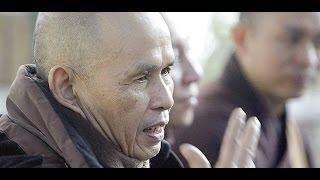 2013.12.31 New Year's Eve Dharma Talk