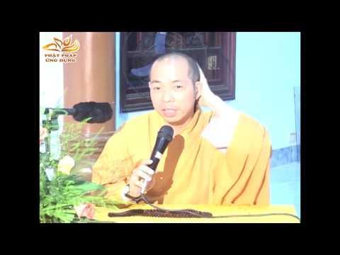 Những Phong Tục Tập Quán Mà Người Phật Tử Cần Phải Suy Nghĩ