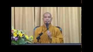 Đức Phật Dạy Gì Về Phụ Nữ