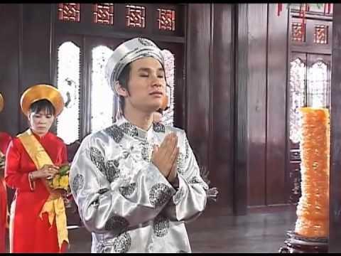 Pháp Hoa cúng Phật - Ca nhạc Phật giáo