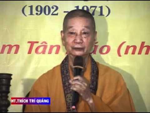 Truyền Thống Phật Giáo