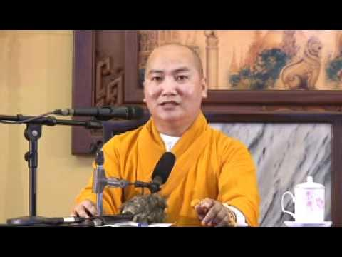 Đạo Phật Duy Tâm Hay Duy Vật 1